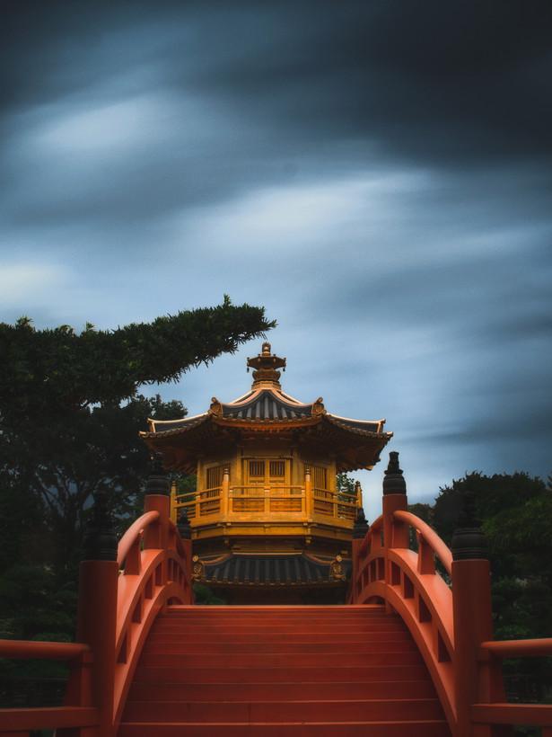 wongtaisin-8.jpg