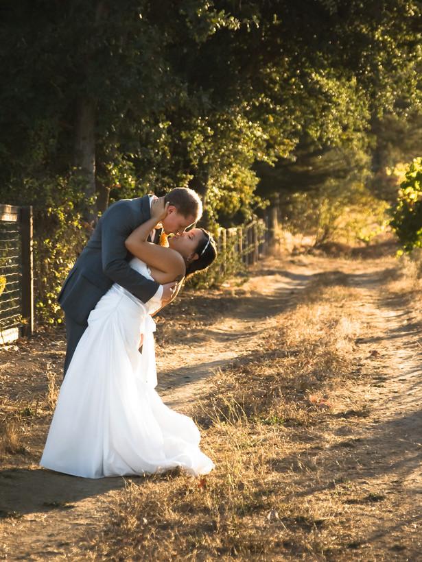 wedding_preview-3.JPG