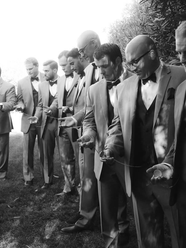 wedding_preview-5.JPG