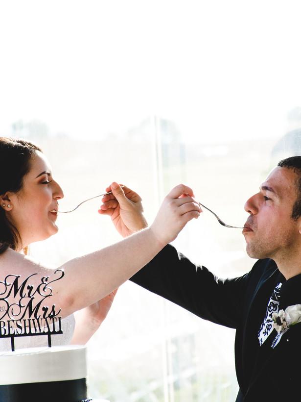 wedding_preview-8.JPG