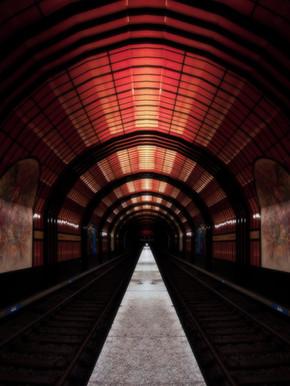 tunnel vision2.jpg
