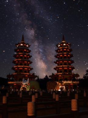 pagoda_galaxy_ort2.jpg