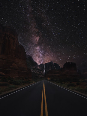 HighwaytotheDangerZone-5.jpg