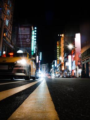 TaiwanTaxi.jpg
