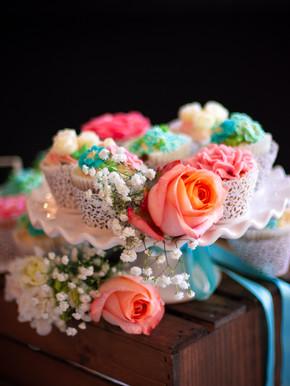 WeddingSzn.jpg