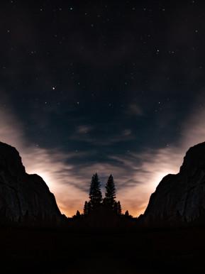 moonrise-cap_cloudclean4.jpg