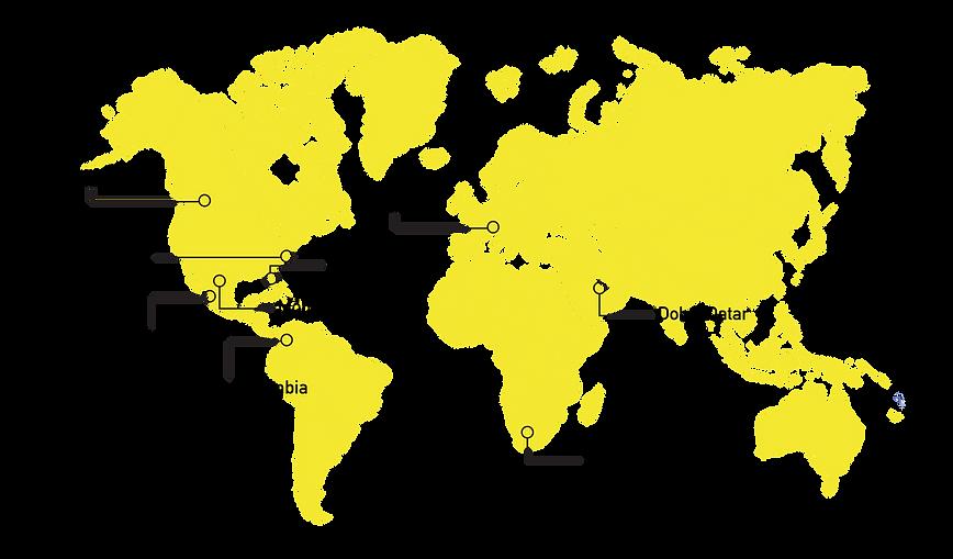 mapa botanica-01.png