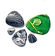 Logo%20Riegotec_edited.png