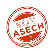 soy asech.png