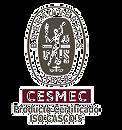 LOGO-CESMEC-ISO-CASCO5-0x95_-1_-1_300x31