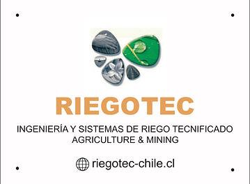 Letrero corporativo RiegoTec 2021.jpeg