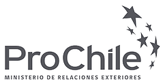 Pro chile.png