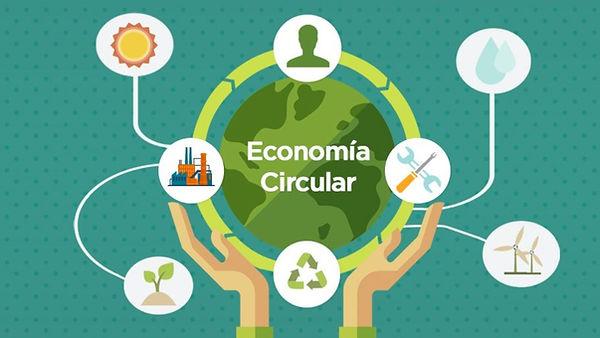 Economía-circular-1280x720.jpg