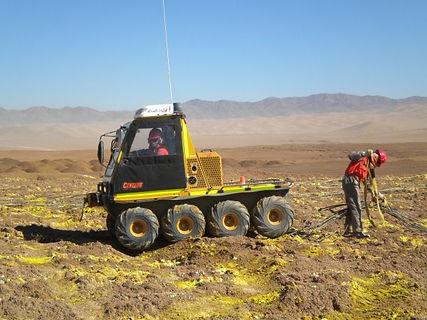 Minería 4.jpg