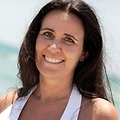 Samlivskurs parkurs ekteskapsrådgivning kommunikasjon coach terapeut