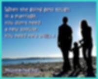 Samlivskurs PREP-kurs kommunikasjonskurs kjærestehelg