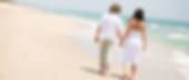 Hjelp til bedre kommunikasjon i parforholdet? Samtaleterapi, parterapi, ekteskapsrådgiving, parkurs