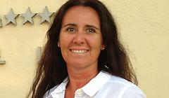 Samtaleterapi PREP-kurs Gestaltterapi parterapi psykoterapi kommunikasjonsrådgiver ekteskapsrådgiver