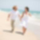 Ekteskap kjærlighet kommunikasjon Gestaltterapi Samtaleterapi Parterapi Psykoterapi PREP-kurs kommunikasjonskurs samlivskurssamtale terapi utfordringer
