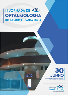 II JORNADA DE OFTALMOLOGIA DO MSL 2018.p