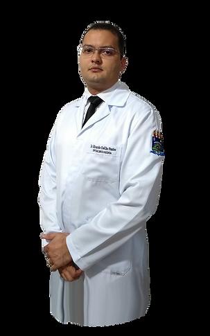 DR RICARDO FONTES.png