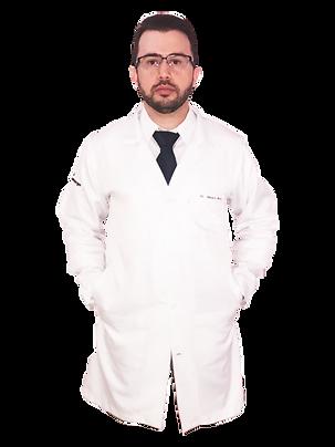 DR GILBERTO BARROS 2018 CORPO.png