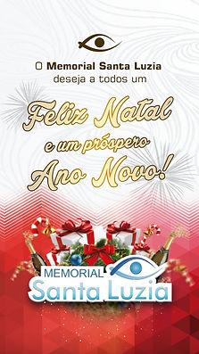NATAL SANTA LUZIA 01.jpg
