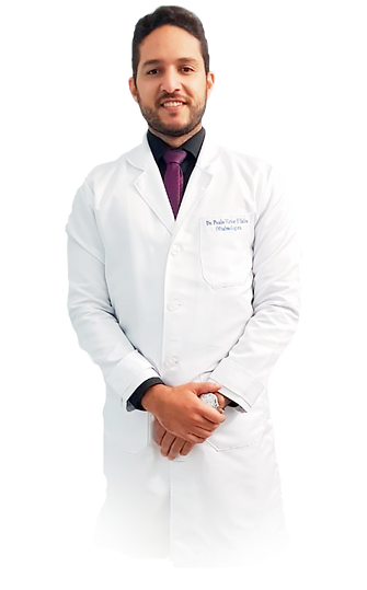 DR PAULO VICTOR 2018 CORPO.png