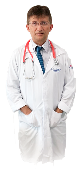 DR_JOSÉ_ALMEIDA_2018_CORPO.png