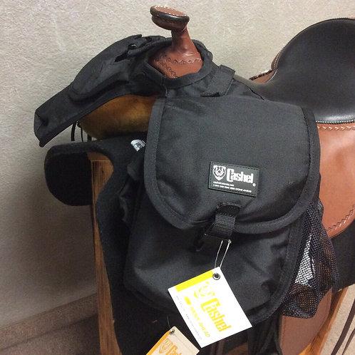 Cashel Horn Bag