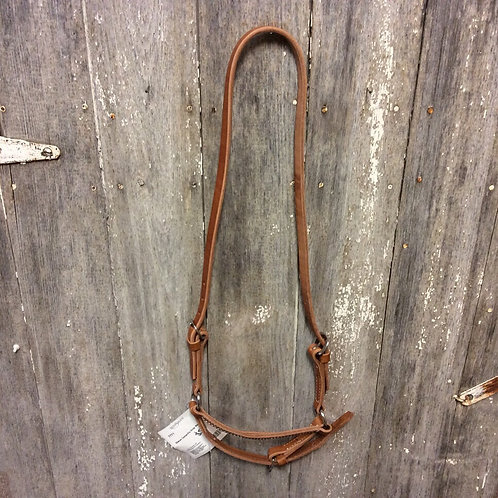 Sharon Camarillo Drop Noseband
