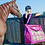 Thumbnail: Top Load Hay Bag by Classic Equine
