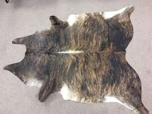 8 X 7 FT Cowhide #4