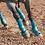 Thumbnail: Classic Equine Legacy 2- Fiesta
