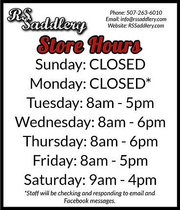 RS Store Hours.jpg