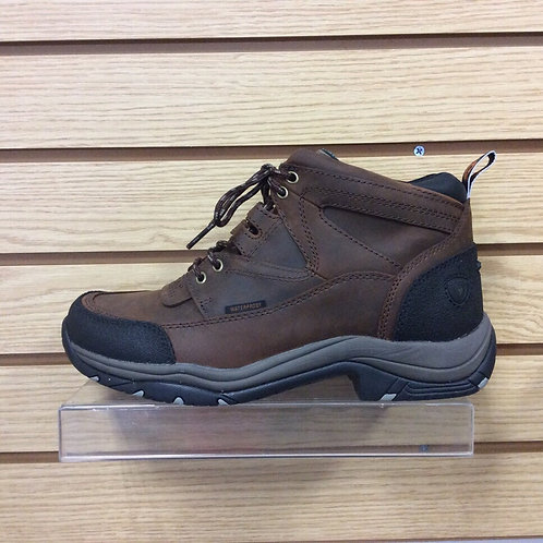 Men's Ariat Terrain H20 Boot