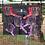 Thumbnail: Classic Equine Hanging Wash Rack