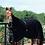 Thumbnail: Classic Equine Premium Polar Fleece Cooler