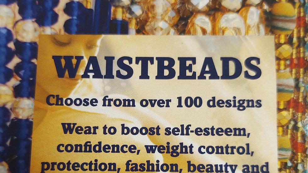 Waistbeads