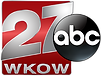 Channel 27 logo.png