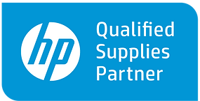 Qualified+Supplies+Partner_RGB.png
