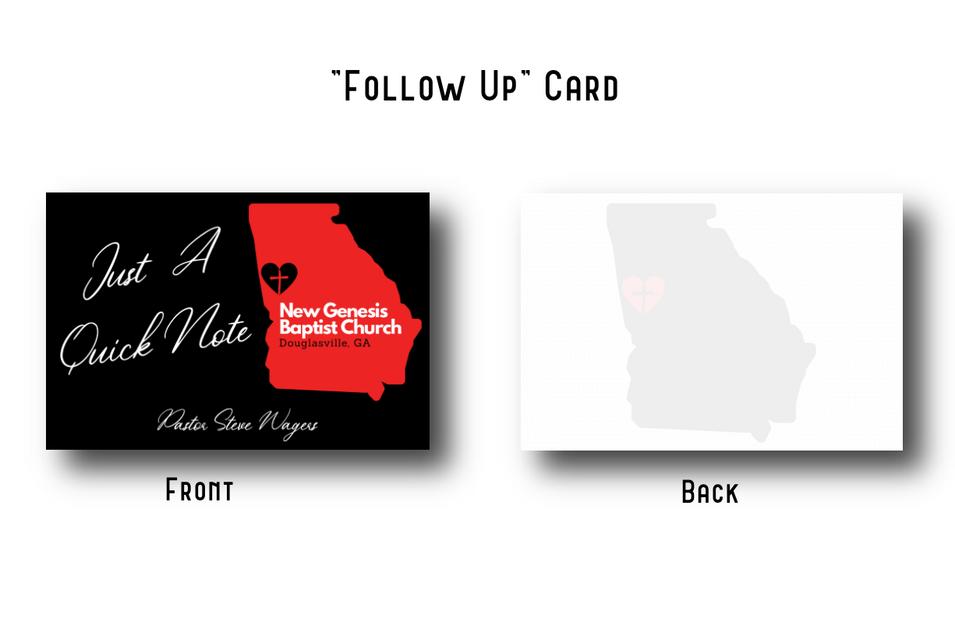 Example-Follow Up Card.png