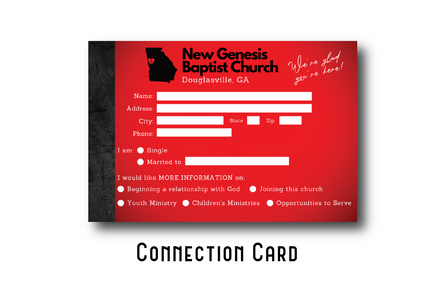 Example-Connection Card.png