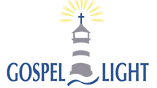GLBC Logo.png