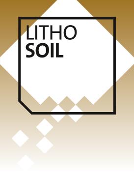 Litho Soil 0-180