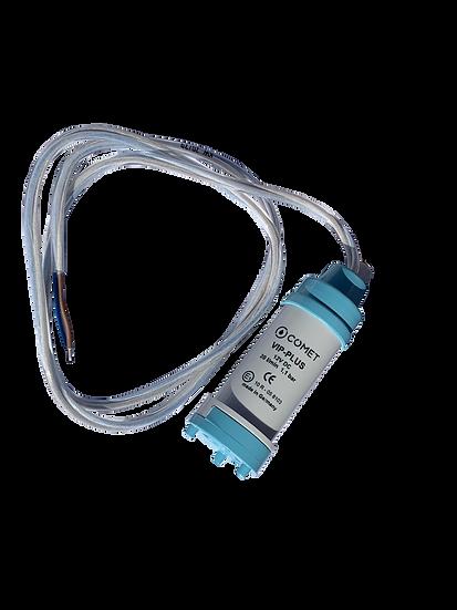 Pumpe für Spritzbalken 20 Liter/Minute