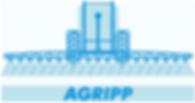 AGRIPP_Logo.png