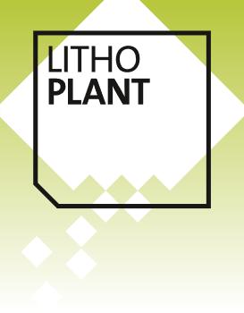 Litho Plant 0-10 (feinst vermahlen)
