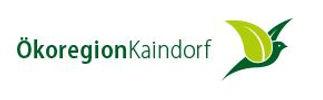 kaindorf.JPG