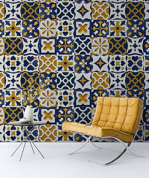 Office Interior decorative panels.jpg